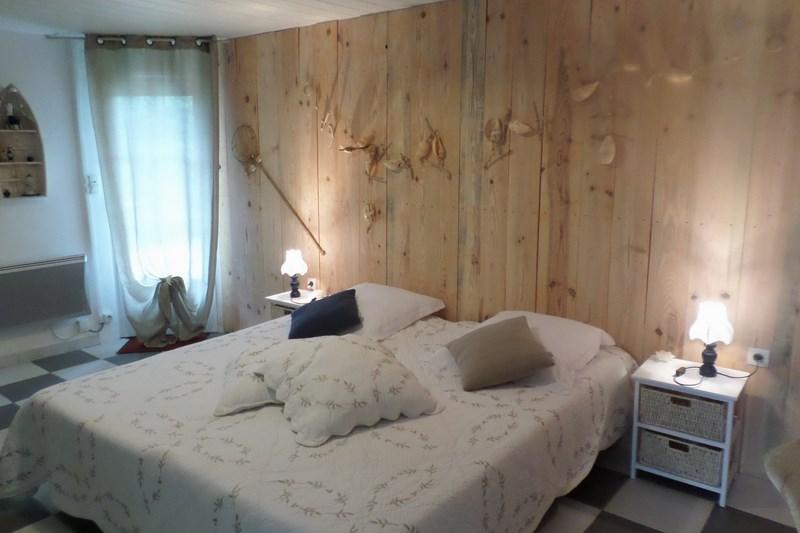 chambre Marina